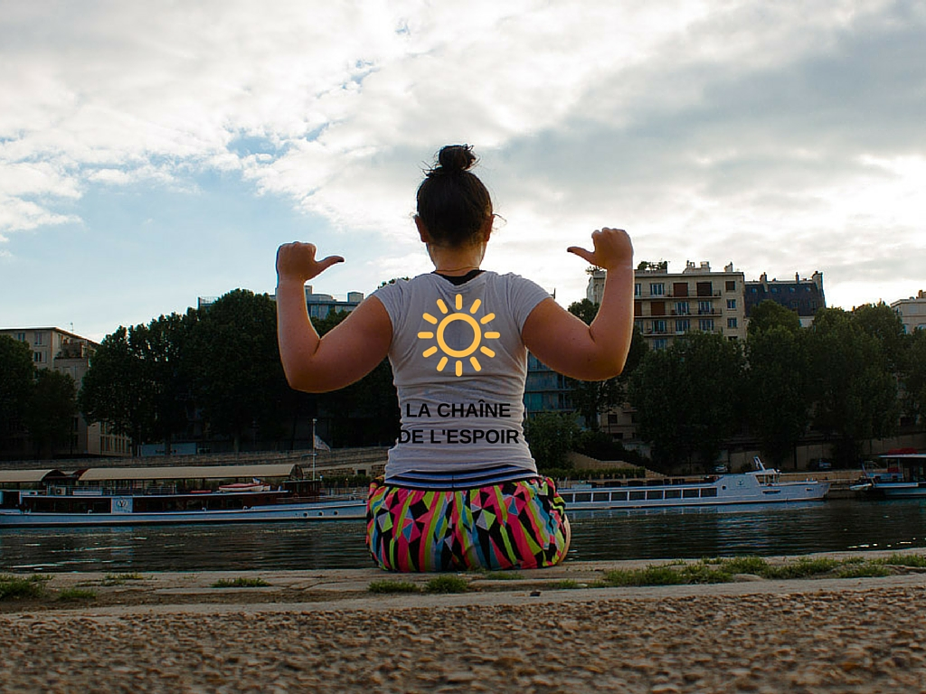 courir-solidaire