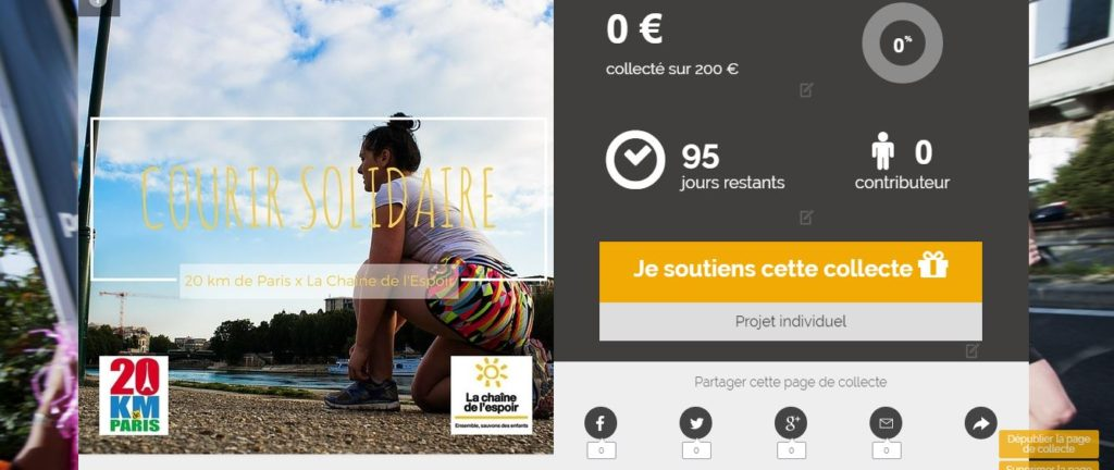 courir-solidaire-cagnotte