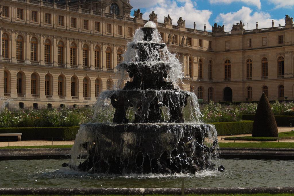 Versailles (18)