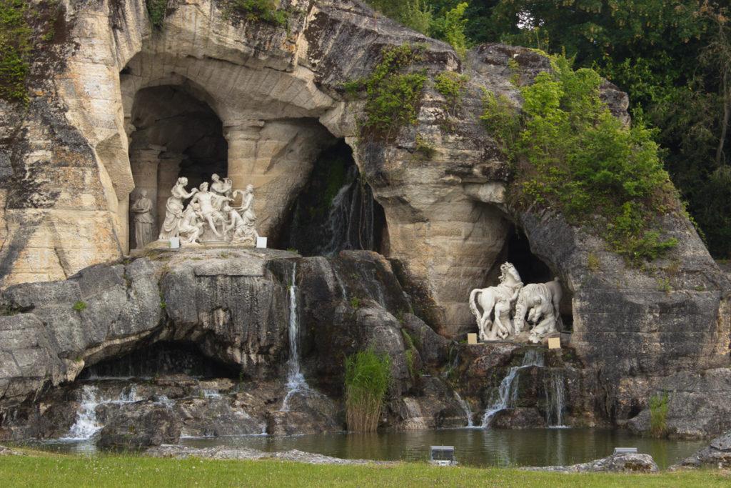 Versailles (20)