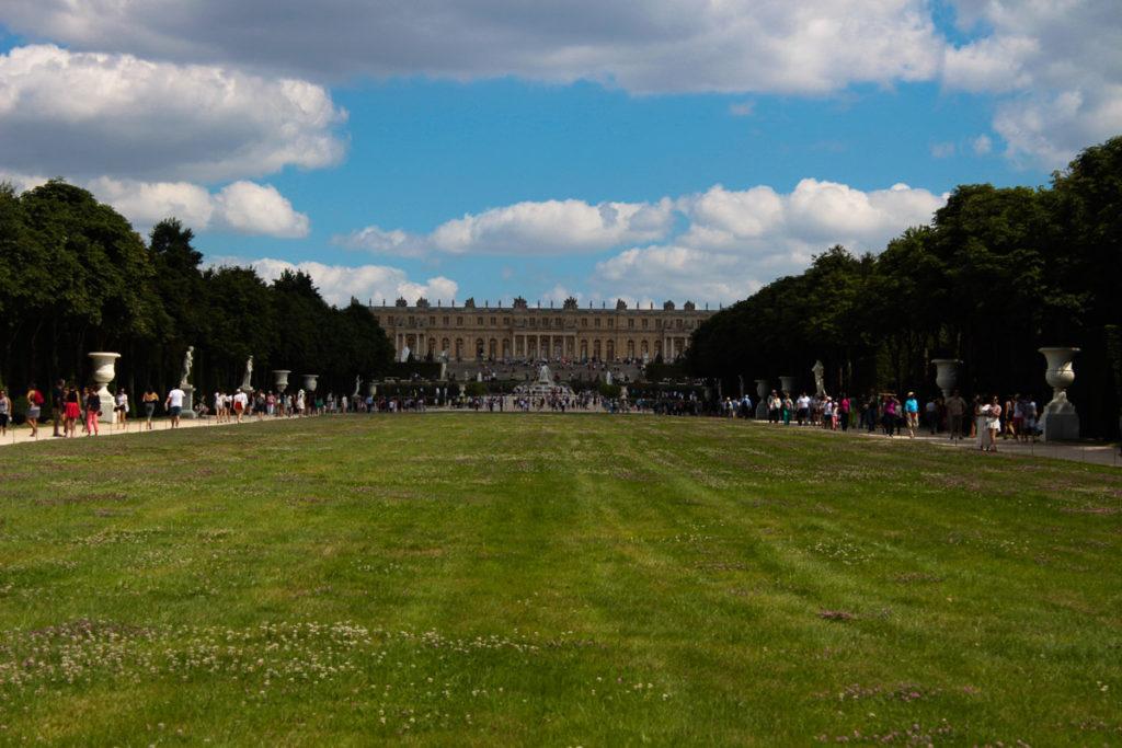 Versailles (26)