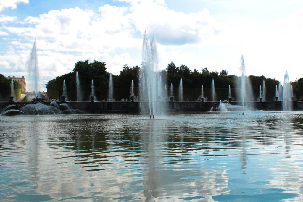 Versailles (30)