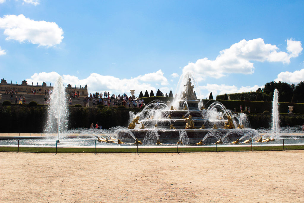 Versailles (4)