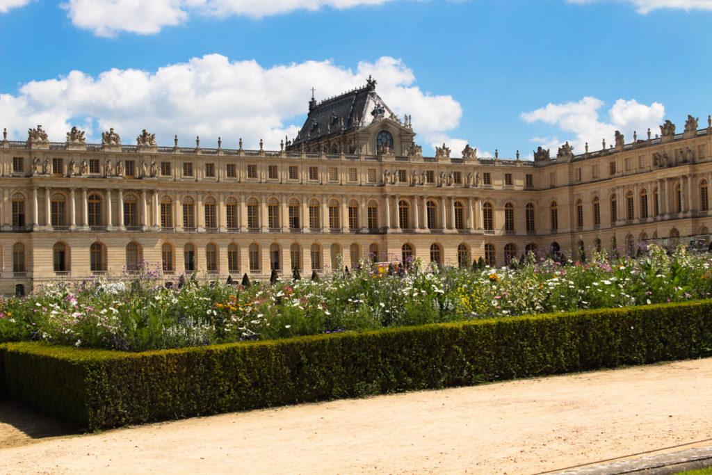 Versailles (8)