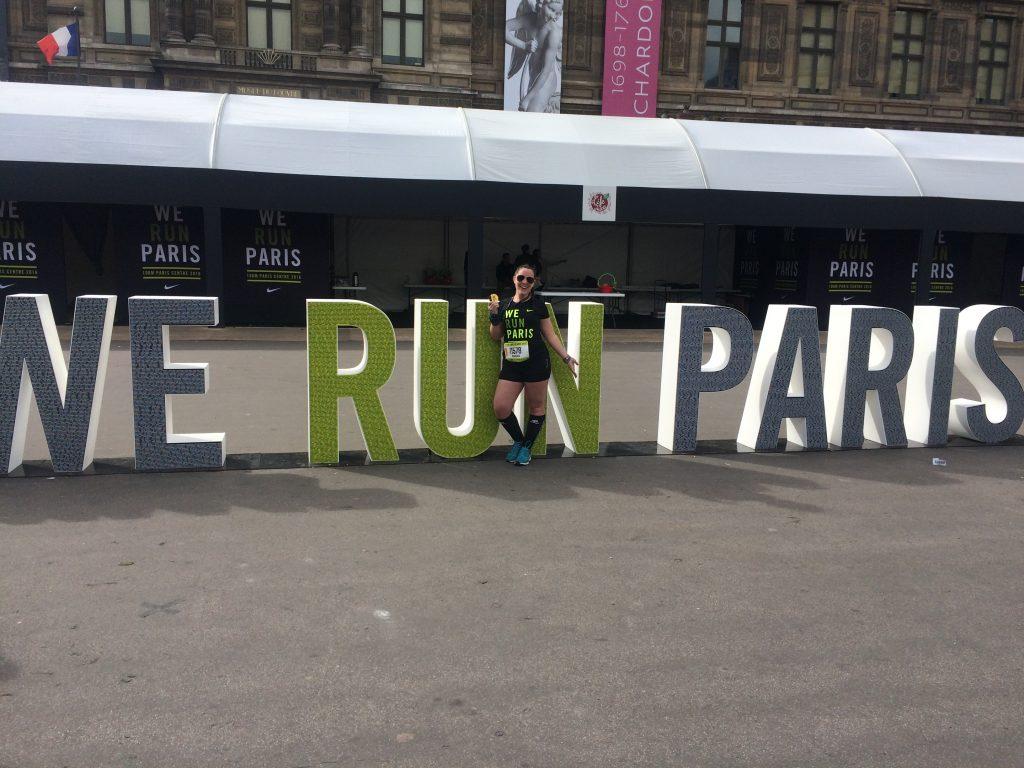 10-km-paris-centre-2016-7