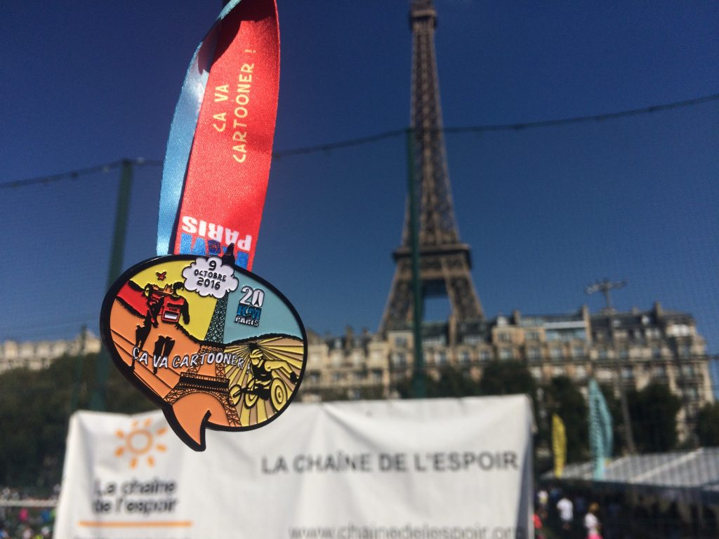 20-km-de-paris-2016-1