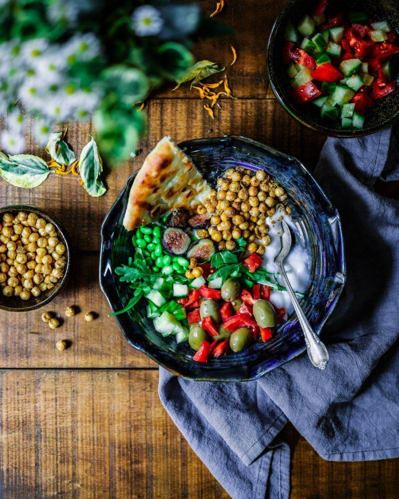 que choisir entre la sèche et le rééquilibrage alimentaire pour perdre du poids ?