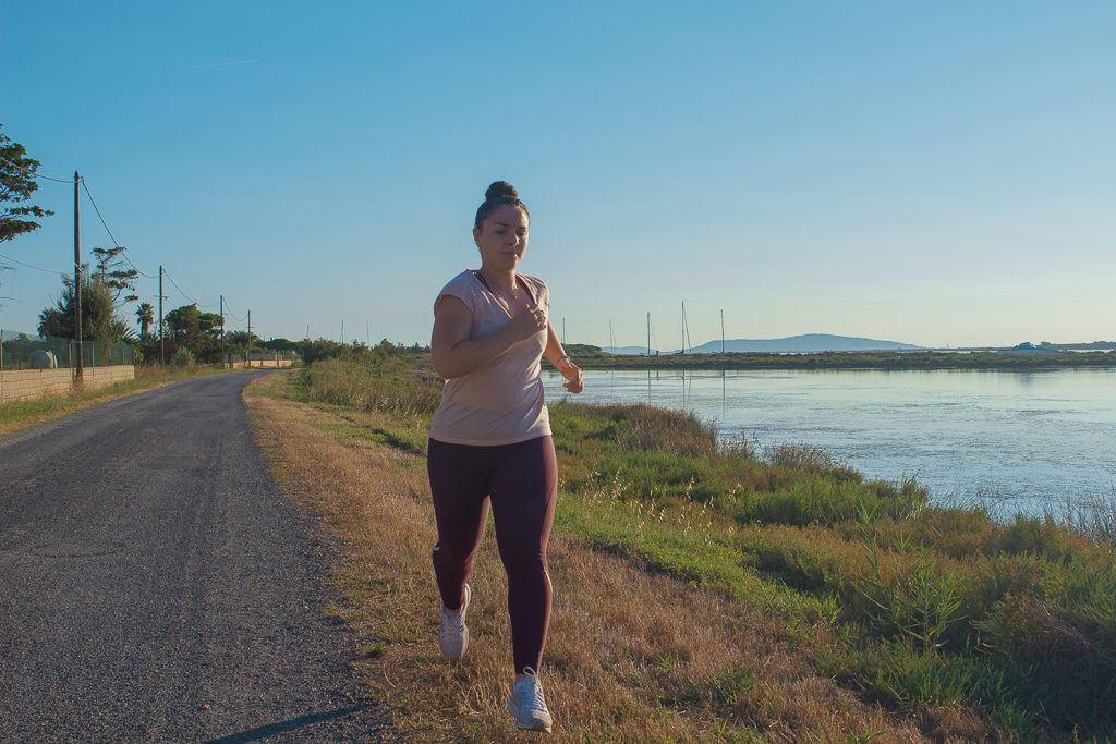 Progresser en course à pied grâce au coaching individuel