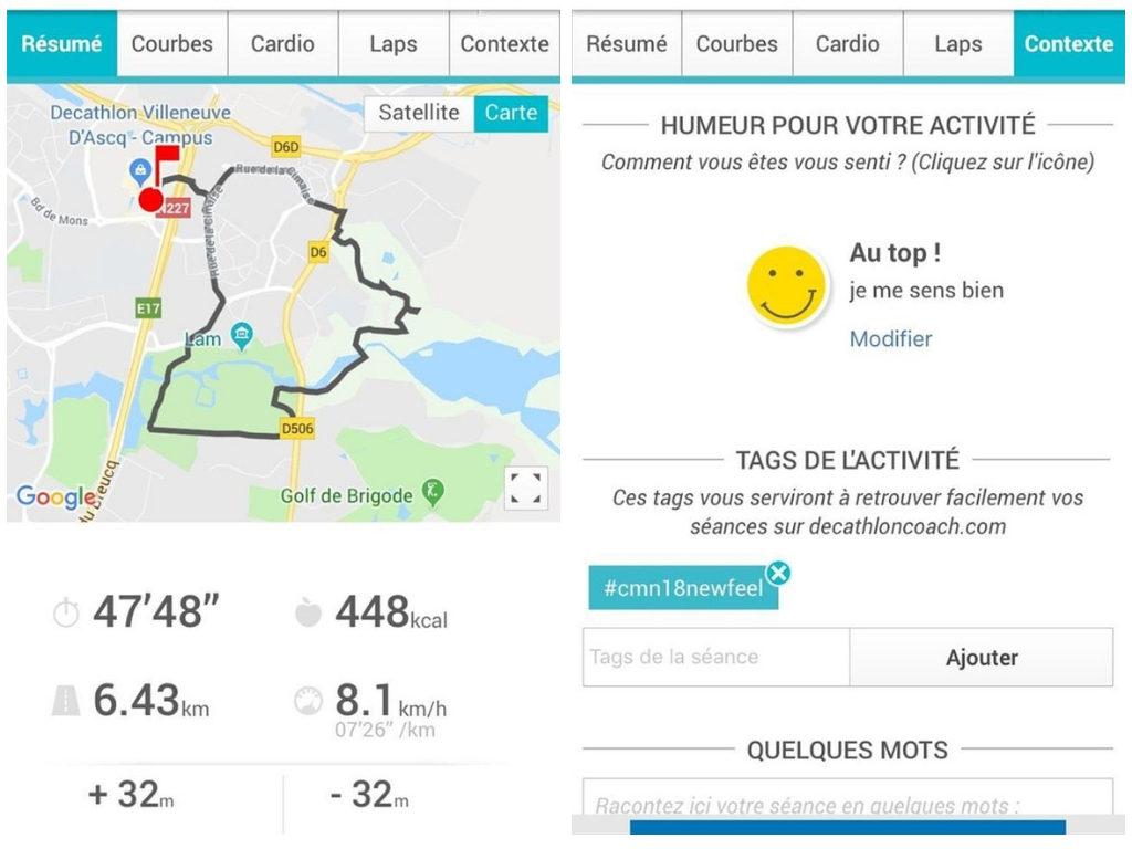"""wizualizacja aplikacji trenera decathlonu podczas jazdy na nordic walking """"width ="""" 790 """"height ="""" 593 """"srcset ="""" https://www.margauxlifestyle.fr/wp-content/uploads/2018/10 /Le-challenge-de-marche-nordique-sur-lapplication-decathlon-coach.jpg 1024w, https://www.margauxlifestyle.fr/wp-content/uploads/2018/10/Le-challenge-de-marche- nordique-sur-lapplication-decathlon-coach-300x225.jpg 300w, https://www.margauxlifestyle.fr/wp-content/uploads/2018/10/Le-challenge-de-marche-nordique-sur-lapplication-decathlon -coach-768x576.jpg 768w """"rozmiary ="""" (maksymalna szerokość: 790px) 100vw, 790px """"data-pin-url ="""" https://www.margauxlifestyle.fr/challenge-de-marche-nordique-2018/ """" data-pin-media = """"https://www.margauxlifestyle.fr/wp-content/uploads/2018/10/Le-challenge-de-marche-nordique-sur-lapplication-decathlon-coach-1024x768.jpg"""" dane -pin-description = """"wygląd aplikacji trenera decathlonu podczas korzystania z niej podczas wyzwania nordic walking"""" /></p> <h3 style="""