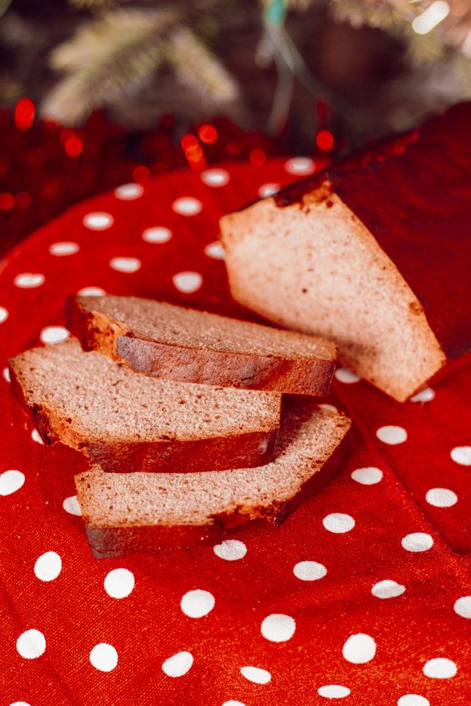 Recette de pain d'épices-1