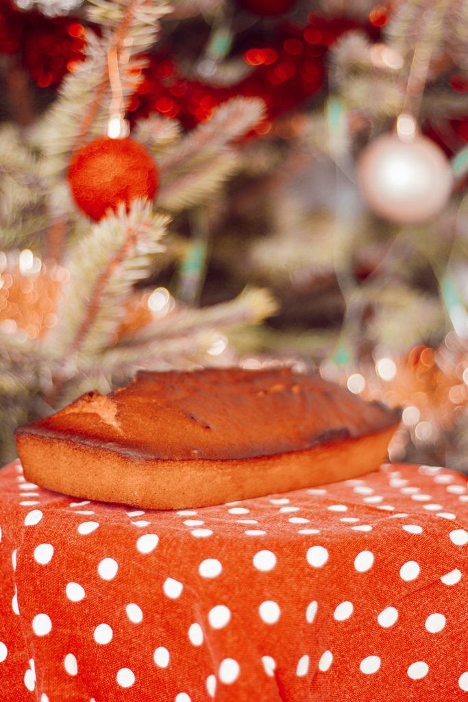 Recette de pain d'épices-5