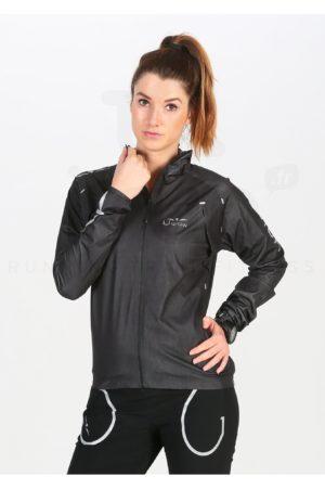 Uglow Rain Jacket X W